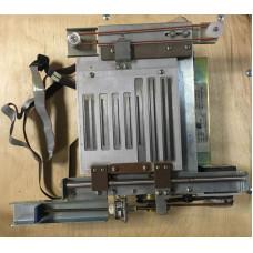 Барабанный фильтр для денситометра Hologic Discovery