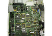 Плата C-ARM для денситометра Hologic