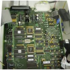 Плата управления C-ARM interface board денситометра Hologic