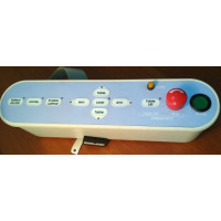Пульт управления Hologic Discovery 030-3127