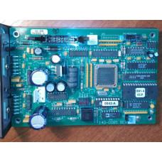 Плата управления двигателем денситометра Hologic
