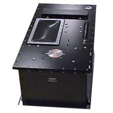 Моноблок для денситометра Hologic Discovery W
