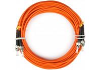 Оптический кабель Instrumentarium OP100D OC100D