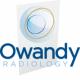 Owandy Radiology - визиографы, панорамные аппараты, дентальные томографы, рентгеновские аппараты из Франции