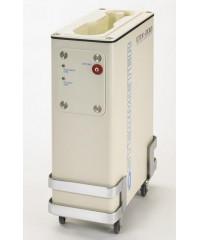 Osteometer DTX-200 DexaCare