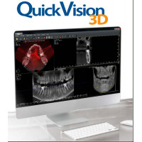 Owandy QuickVision 3D