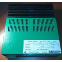 Control Techniques Midi Maestro 140x14/28 0-140VDC 1.96KW 140 x 14/28 DC Servo
