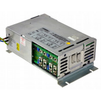 Блок питания Sirius для Siemens AXIOM